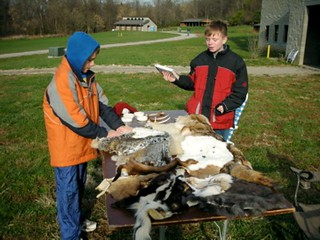 2006 Webelos Joint Campout 84 | by troop850