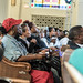 #FightForDyett Day 34 - End of Hunger Strike; Struggle Continues
