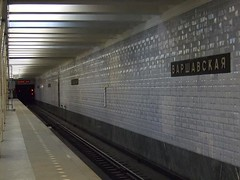 DSCF1243