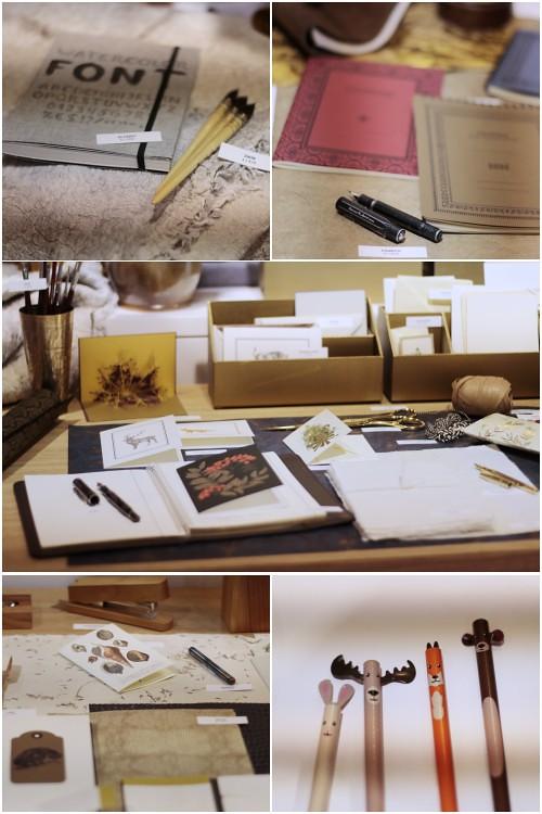 paperworld-trendshow-diephotographin01