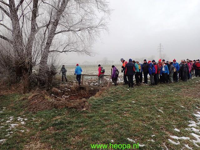 2017-01-18    Rhenen 23 Km  (61)