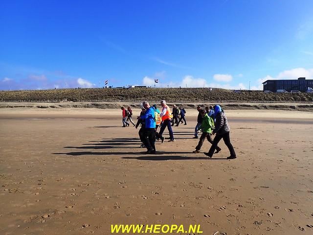 2017-03-01          Zandvoort  25 Km  (98)