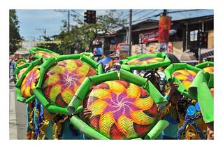 Sinulog Cebu City | by Our Print Library