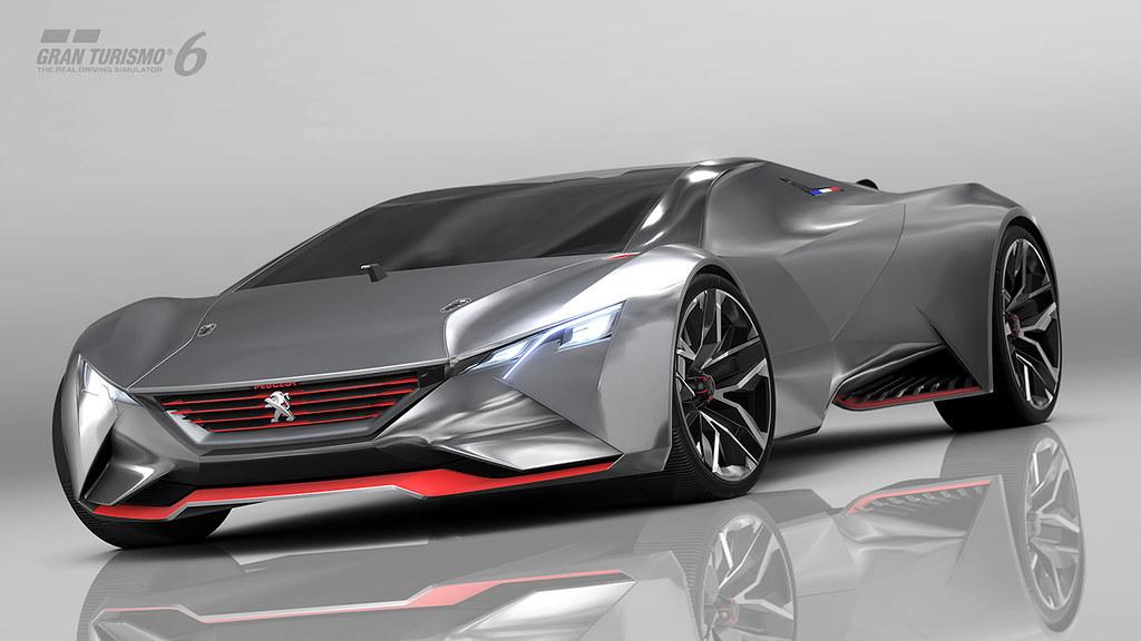 Peugeot-Vision-GT-35