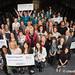 2015_05_07 Remise des 'Trophées de l'Espoir'- Fondation Cancer