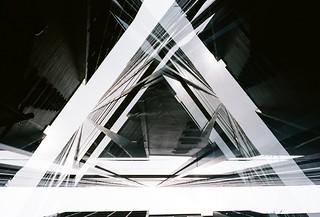 Three | by Hayden_Williams