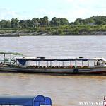 Lucia en el Norte de Tailandia, Viajefilos 150