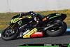 2015-MGP-GP04-Smith-Spain-Jerez-054