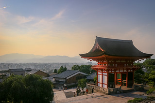 Kyoto | by |simon|