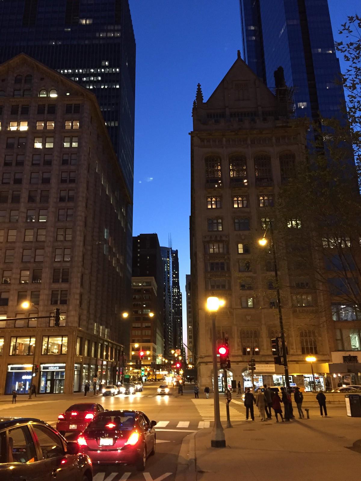 Chicago 23-04-2015 20-04-28