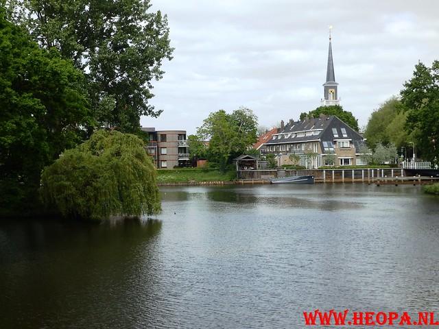 2015-05-23             Zwolle      43.2 Km  (147)