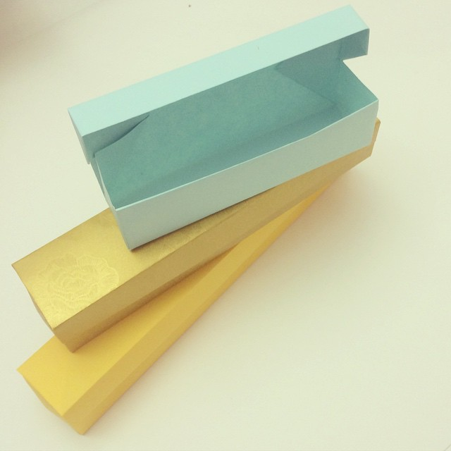 57 Best paper folding images | Paper folding, Origami paper, Origami | 640x640
