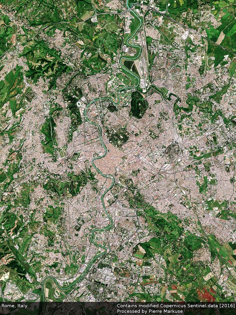 Rome_S2A_MSI_432_crop_10