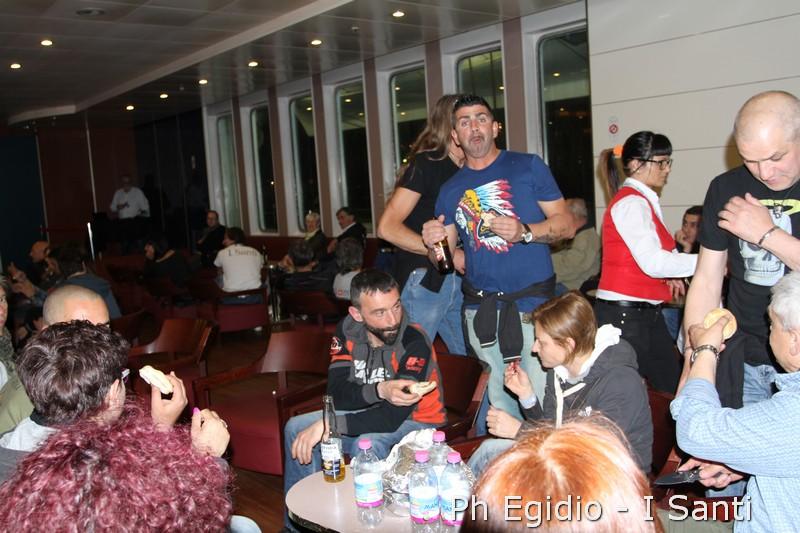 I SANTI SICILIA RUN 25 apr. - 2 mag. 2015 (15)