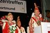 Prinzentreffen 2015 (67)