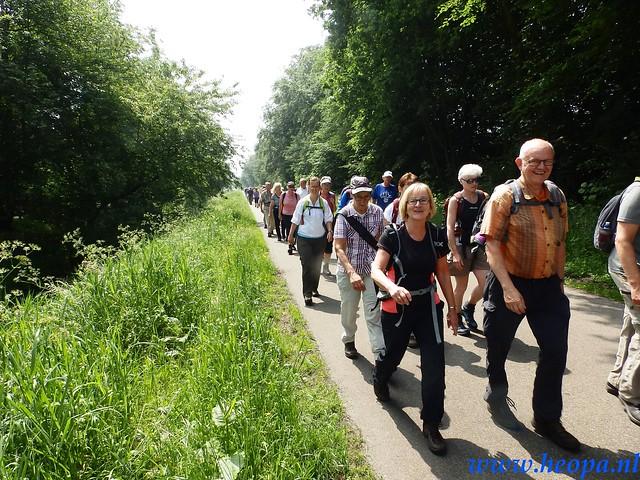 2016-06-01    4e Erfgooierstocht Huizen 25 Km  (67)