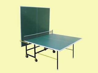 Pingpong asztalok kínálatunkban!