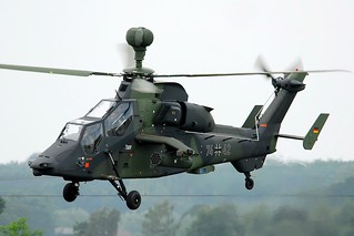 "74-42 at ETHB during ""Tag der Bundeswehr"" 