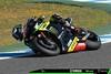 2015-MGP-GP04-Smith-Spain-Jerez-073
