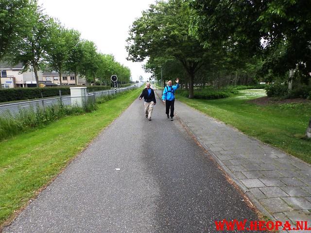 2016-06-02        Almeerdaagse     1e dag  40 Km     (67)