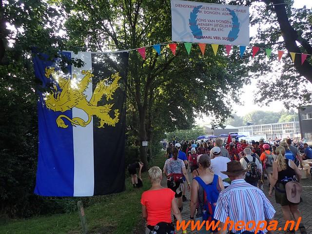 2016-07-21   3e  dag Nijmegen   40 Km  (20)