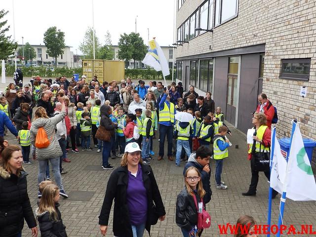 2016-06-02        De Dukdalf Avond 4 daagse 2e dag (20)