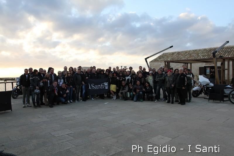 I SANTI SICILIA RUN 25 apr. - 2 mag. 2015 (362)