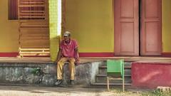 CUBA Viñales La Gente