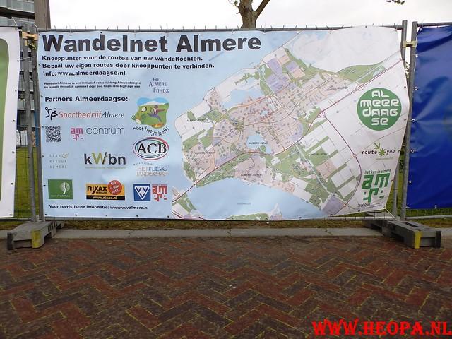 2016-06-02        Almeerdaagse     1e dag  40 Km     (3)