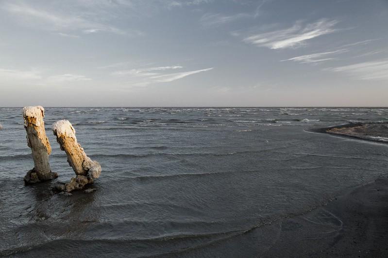 The Salton Sea #2