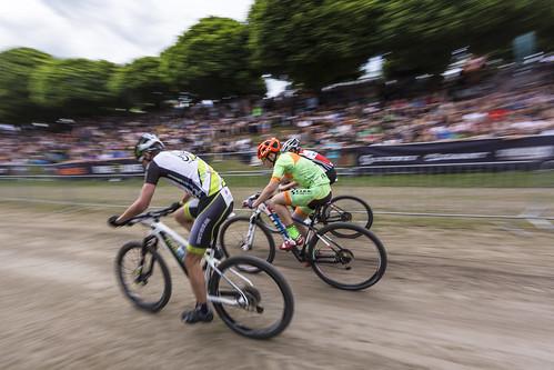 Bike Days 2016 – Swiss Bike Cup – Fun   by Bike Days Schweiz