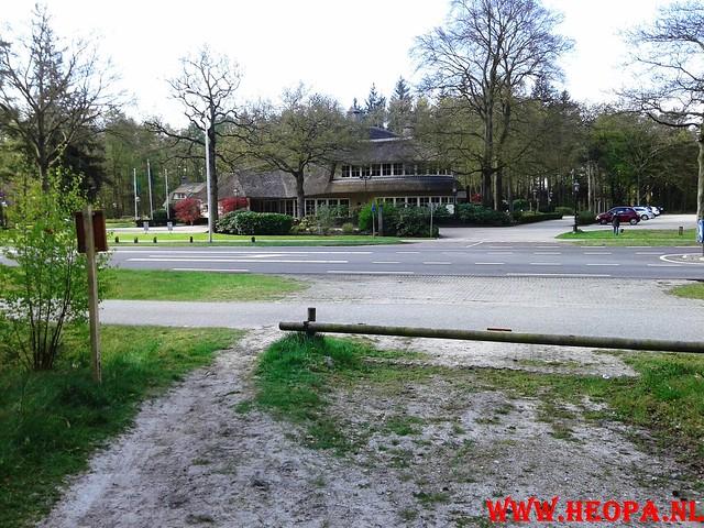 2015-05-02          Hilversum         34.2 Km  (27)