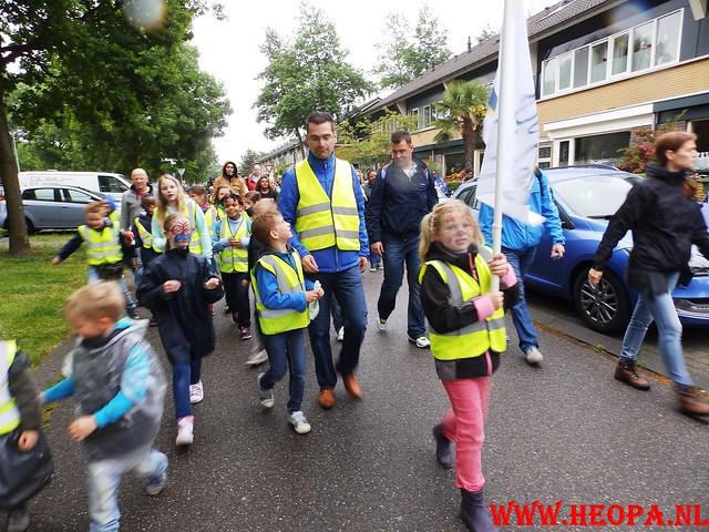 2016-06-02        De Dukdalf Avond 4 daagse 2e dag (83)