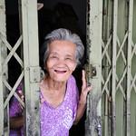 01 Viajefilos en Bangkok, Tailandia 141