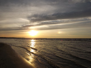 Sunset_Jurmala_20.VI.2012