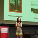 May 7, 2015 - 6:43pm - Spring Cubberley Lecture_31