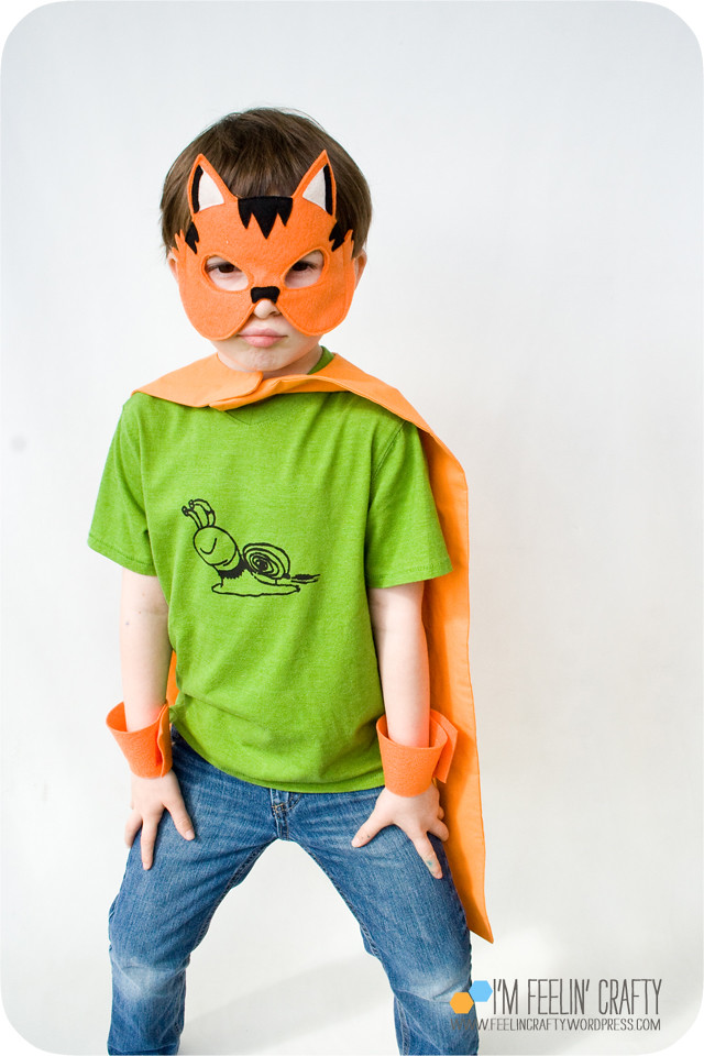 TigerMan-serious-ImFeelinCrafty