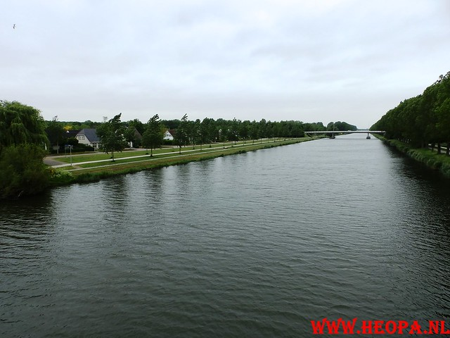 2016-06-02        Almeerdaagse     1e dag  40 Km     (70)
