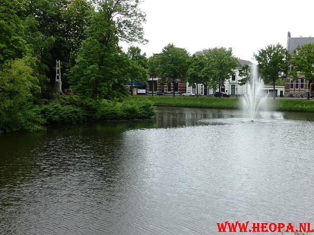 2015-05-23             Zwolle      43.2 Km  (99)