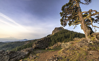 Views from Cascade-Siskiyou National Monument | by BLM Oregon & Washington