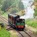 Tanfield Railway 2016