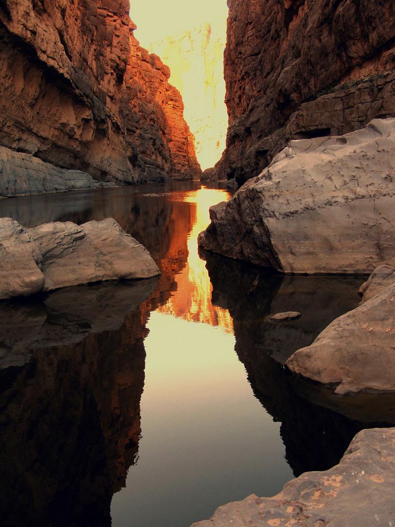 santa-elena-canyon_26096245060_o