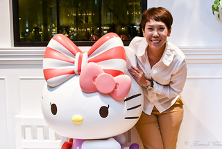 Hello Kitty Cafe Singapore_-27 | by mshannahchia