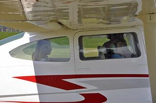 Galena E.S. Science Student Flights_DSC0474