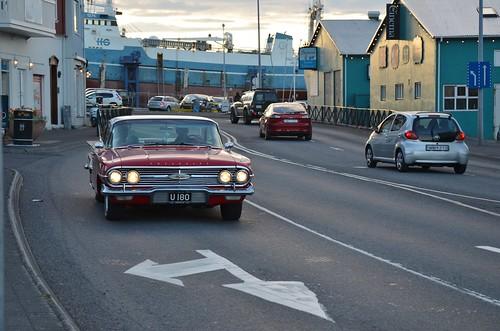 Reykjavik 26 July 2016 069 Photo