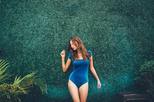 Samantha Gdz