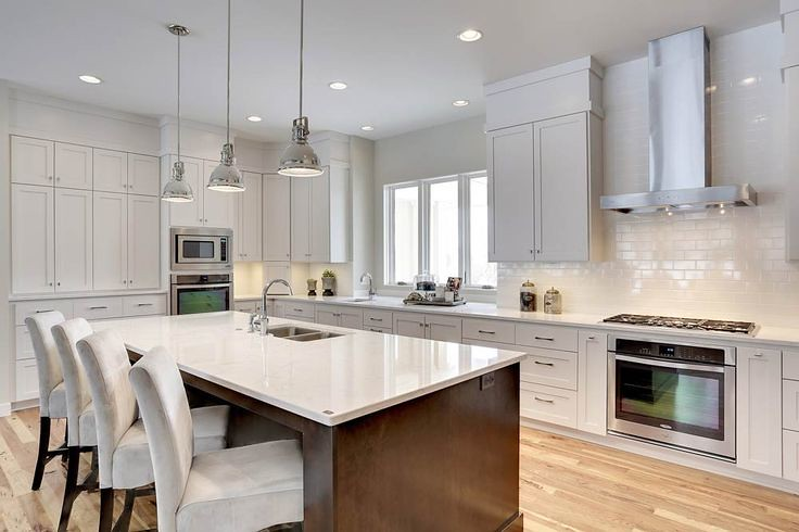 Kitchen Renovation Ideas By Highmarkb Kitchen Renovation Ideas By Highmarkb