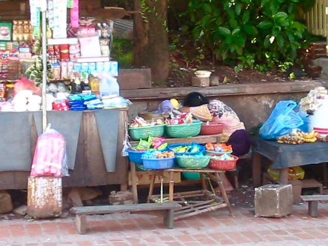 thailandeinde1 345 (1)