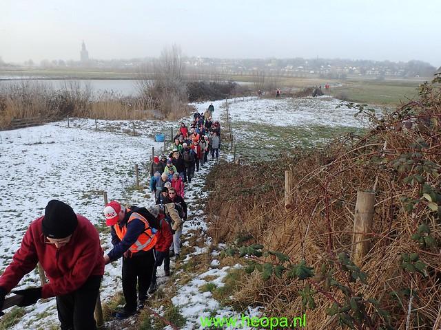 2017-01-18    Rhenen 23 Km  (176)