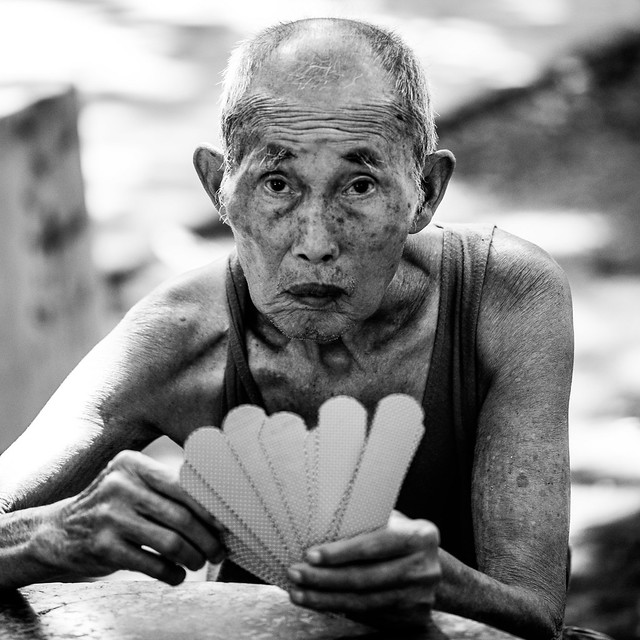 The Chinese Cardplayer-DSC_1148